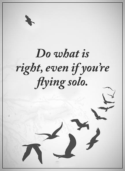 EVEN IF YOU ARE FLYING Quotes Area Magnificent Flying Quotes